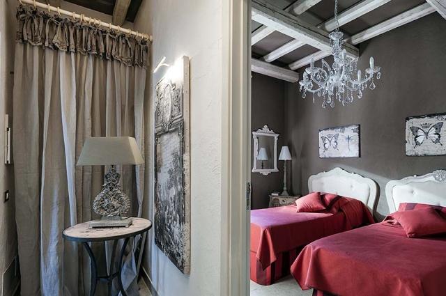 Villa Zwembad Trapani Sicilie 24