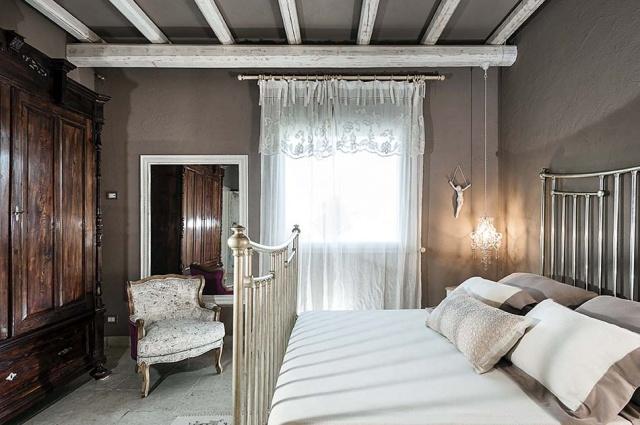 Villa Zwembad Trapani Sicilie 27