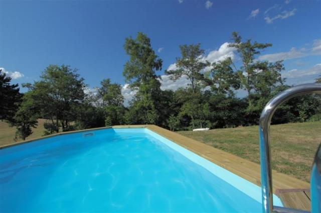 Villa Zwembad Wifi Le Marche 66