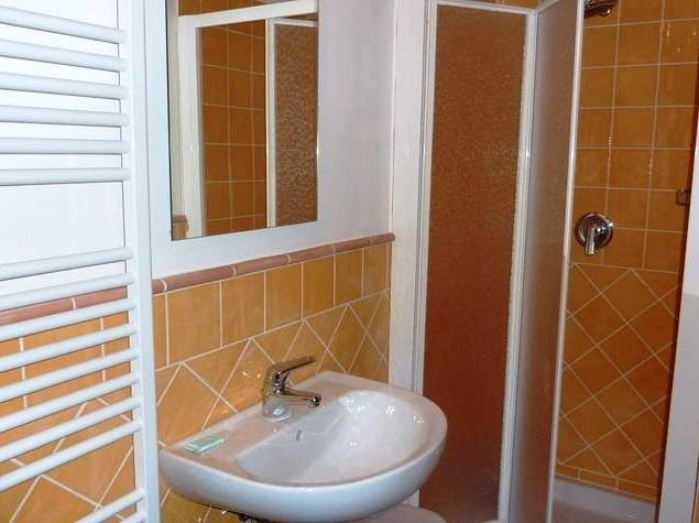 Villa Met Zwembad Voor 11p In Montelparo Le Marche 12