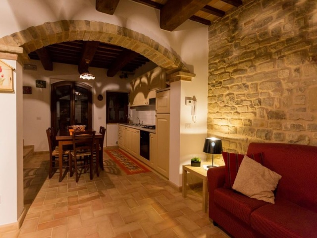 Villa Met Zwembad Voor 11p In Montelparo Le Marche 26