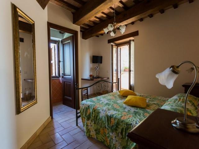 Villa Met Zwembad Voor 11p In Montelparo Le Marche 29