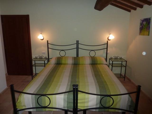 Villa Met Zwembad Voor 11p In Montelparo Le Marche 30