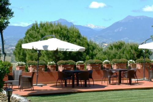 Villa Vlakbij Kust In Zuid LeMarche Abruzzo 16