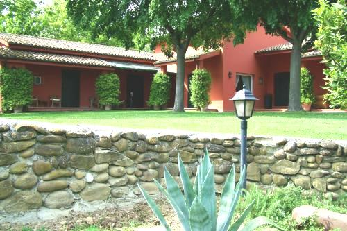 Villa Vlakbij Kust In Zuid LeMarche Abruzzo 2