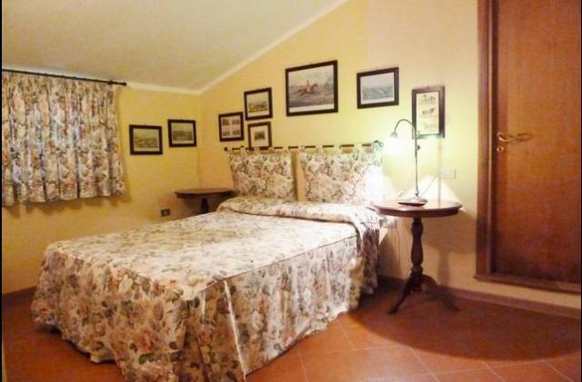 Villa Vlakbij Kust In Zuid LeMarche Abruzzo 32