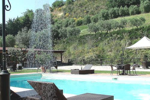 Villa Vlakbij Kust In Zuid LeMarche Abruzzo 6