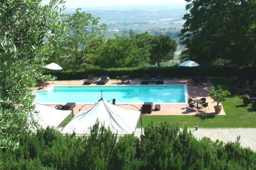 Villa Vlakbij Kust In Zuid LeMarche Abruzzo 7