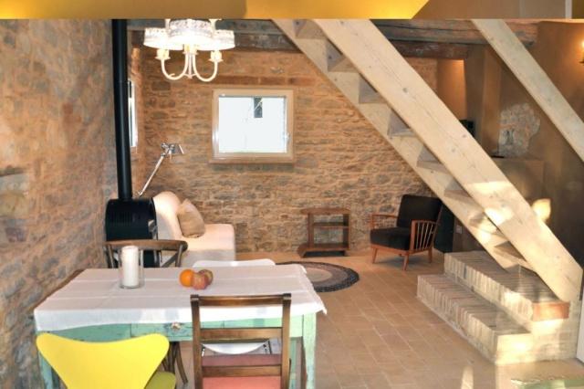 Zeer Luxe Appartementen Le Marche 37