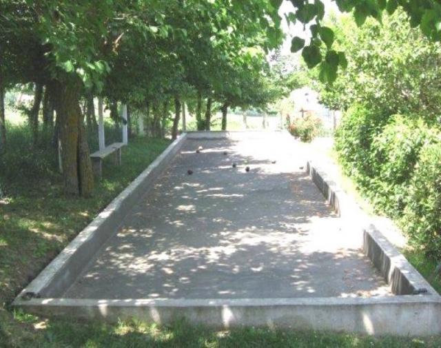 Zuid Le Marche Appartementen Agriturismo 13a
