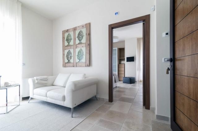 Zuid Puglia Luxe Villa Groot Zwembad 19 Personen 32