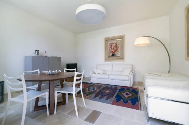 Zuid Puglia Luxe Villa Groot Zwembad 19 Personen 40
