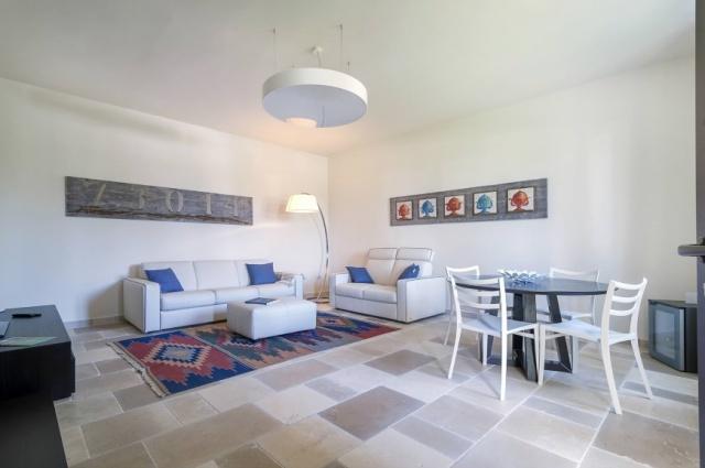 Zuid Puglia Luxe Villa Groot Zwembad 19 Personen 44