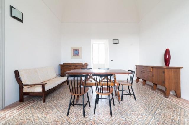 Zuid Puglia Originele Tenuta Zwembad 34