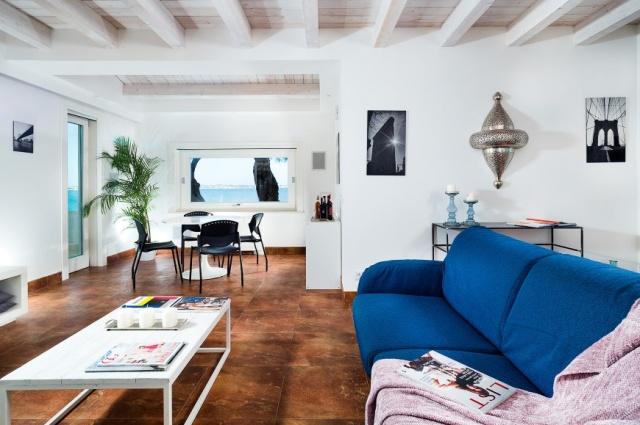 Zuid Sicilie Villa Direct Aan Zee 26