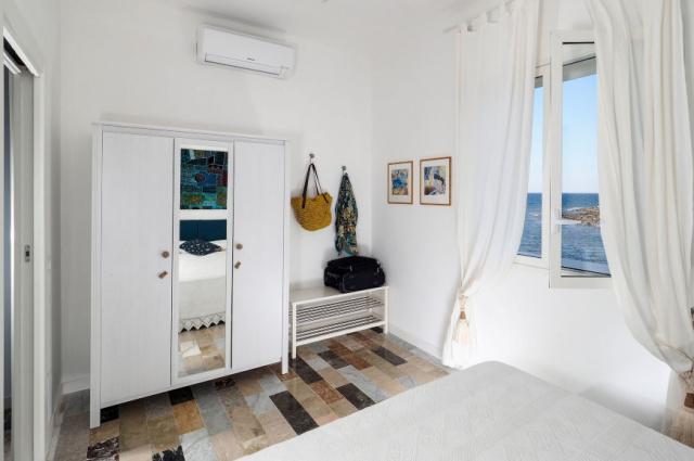 Zuid Sicilie Appartement Direct Aan Zee En Strand 16