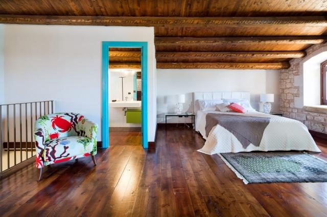 Zuid Sicilie Villa Met Infinity Zwembad 32