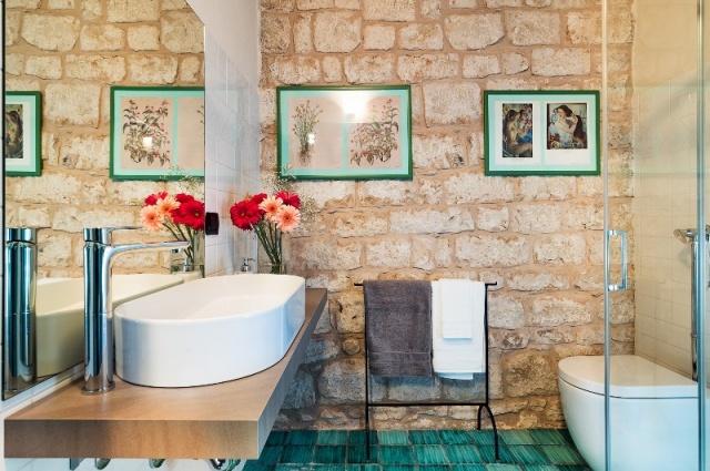 Zuid Sicilie Villa Met Infinity Zwembad 37