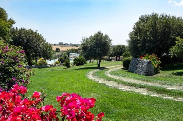 Zuid Sicilie Villa Met Infinity Zwembad 6