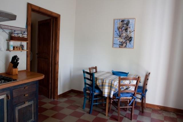 Agriturismo Abruzzo Met Groot Zwembad Op Mooie Locatie 13