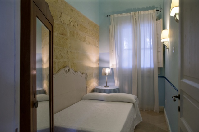 App Aan De Ionische Zee In Puglia Strandvilla 6