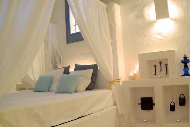 Appartement A In Masseria Met Zwembad En Jacuzzi Taranto 12