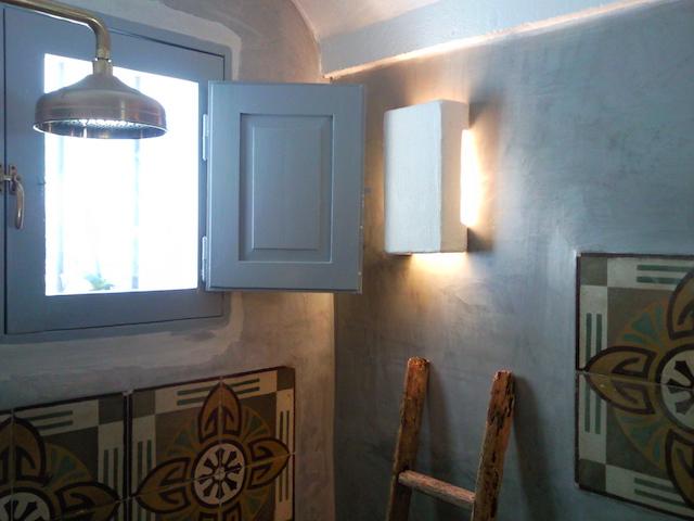Appartement A In Masseria Met Zwembad En Jacuzzi Taranto 14