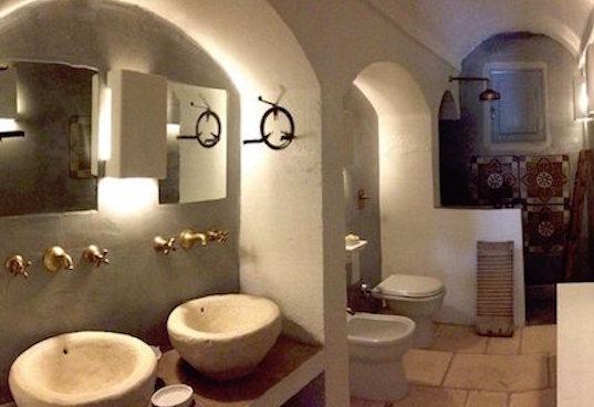 Appartement A In Masseria Met Zwembad En Jacuzzi Taranto 15