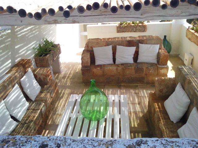 Appartement A In Masseria Met Zwembad En Jacuzzi Taranto 18
