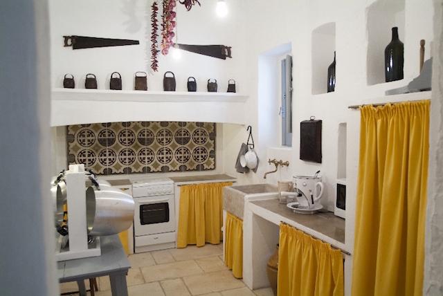 Appartement A In Masseria Met Zwembad En Jacuzzi Taranto 7