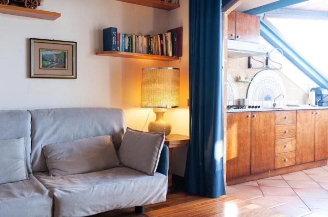 Appartement Met Gedeeld Zwembad In Lecce 19