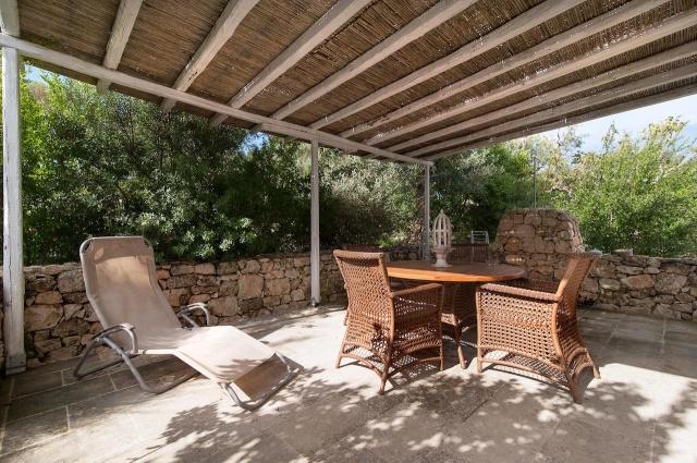 Appartement Met Gedeeld Zwembad In Lecce Torre Suda 13