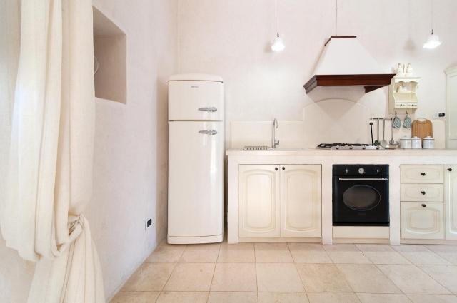 Appartement Met Gedeeld Zwembad In Lecce Torre Suda 15