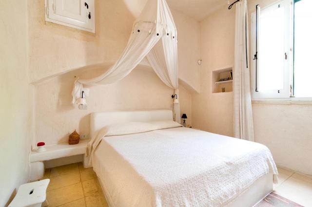 Appartement Met Gedeeld Zwembad In Lecce Torre Suda 17