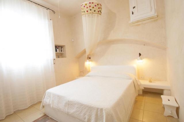 Appartement Voor 4p Met Gedeeld Zwembad Lecce 10