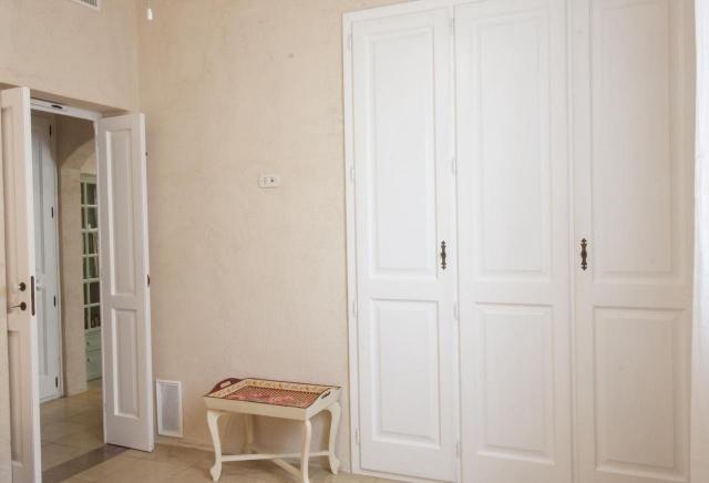 Appartement Voor 4p Met Gedeeld Zwembad Lecce 11