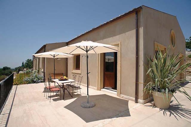 Appartement Voor 6 Personen Op Landgoed Met Zwembad 7