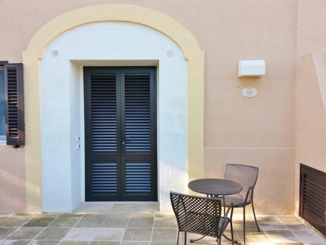 Guesthouse Met Zwembad Aan De Kust Zuid Puglia 10