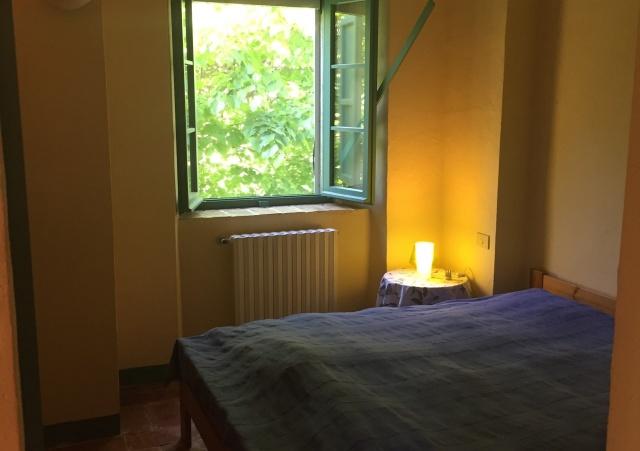 Le Marche Vakantie Villa Top Locatie 25