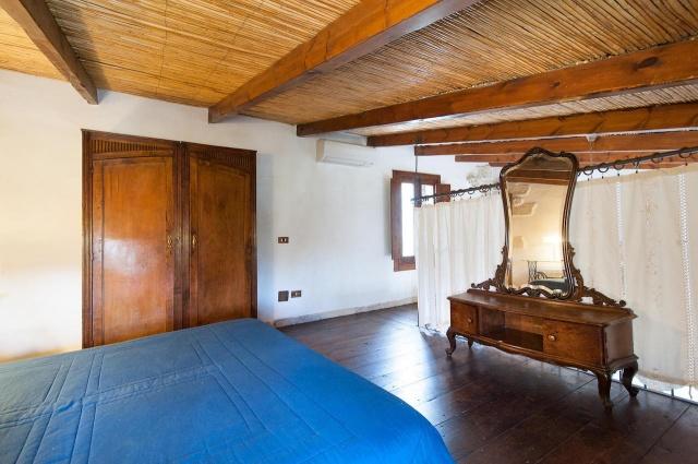Lecce Appartement Op Kleinschalig Vakantiecomplex Met Zwembad En Jacuzzi 15