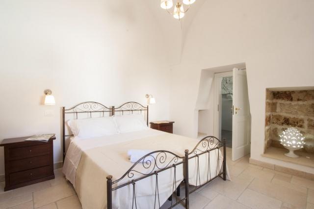 Lecce Puglia Appartement Met Gedeeld Verwarmd Zwembad In Centrum 14