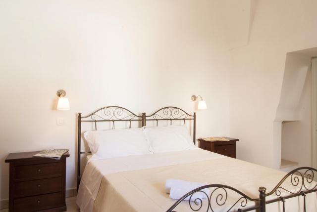 Lecce Puglia Appartement Met Gedeeld Verwarmd Zwembad In Centrum 15