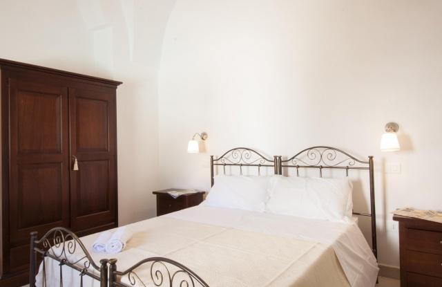 Lecce Puglia Appartement Met Gedeeld Verwarmd Zwembad In Centrum 16