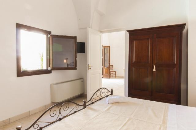 Lecce Puglia Appartement Met Gedeeld Verwarmd Zwembad In Centrum 17