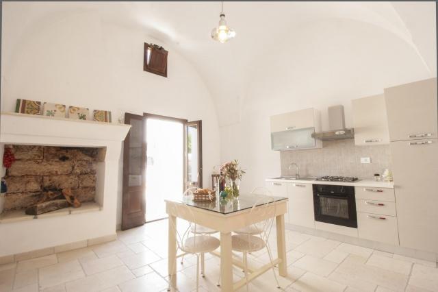 Lecce Puglia Appartement Met Gedeeld Verwarmd Zwembad In Centrum 9