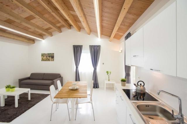 Luxe App In Villa Met Zwembad Teramo Abruzzo 6