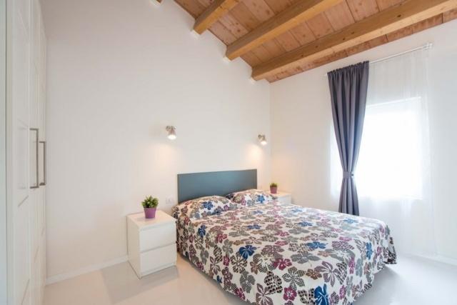 Luxe App In Villa Met Zwembad Teramo Abruzzo 7