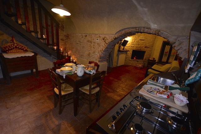 Luxe Appartement Met Ligbad En Open Haard 4
