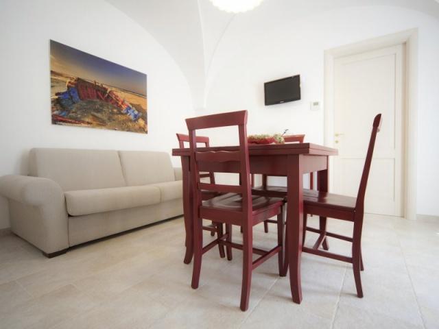 Luxe Appartement Met Zwembad Aan De Kust Zuid Puglia 17