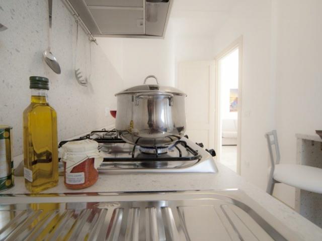 Luxe Appartement Met Zwembad Aan De Kust Zuid Puglia 19